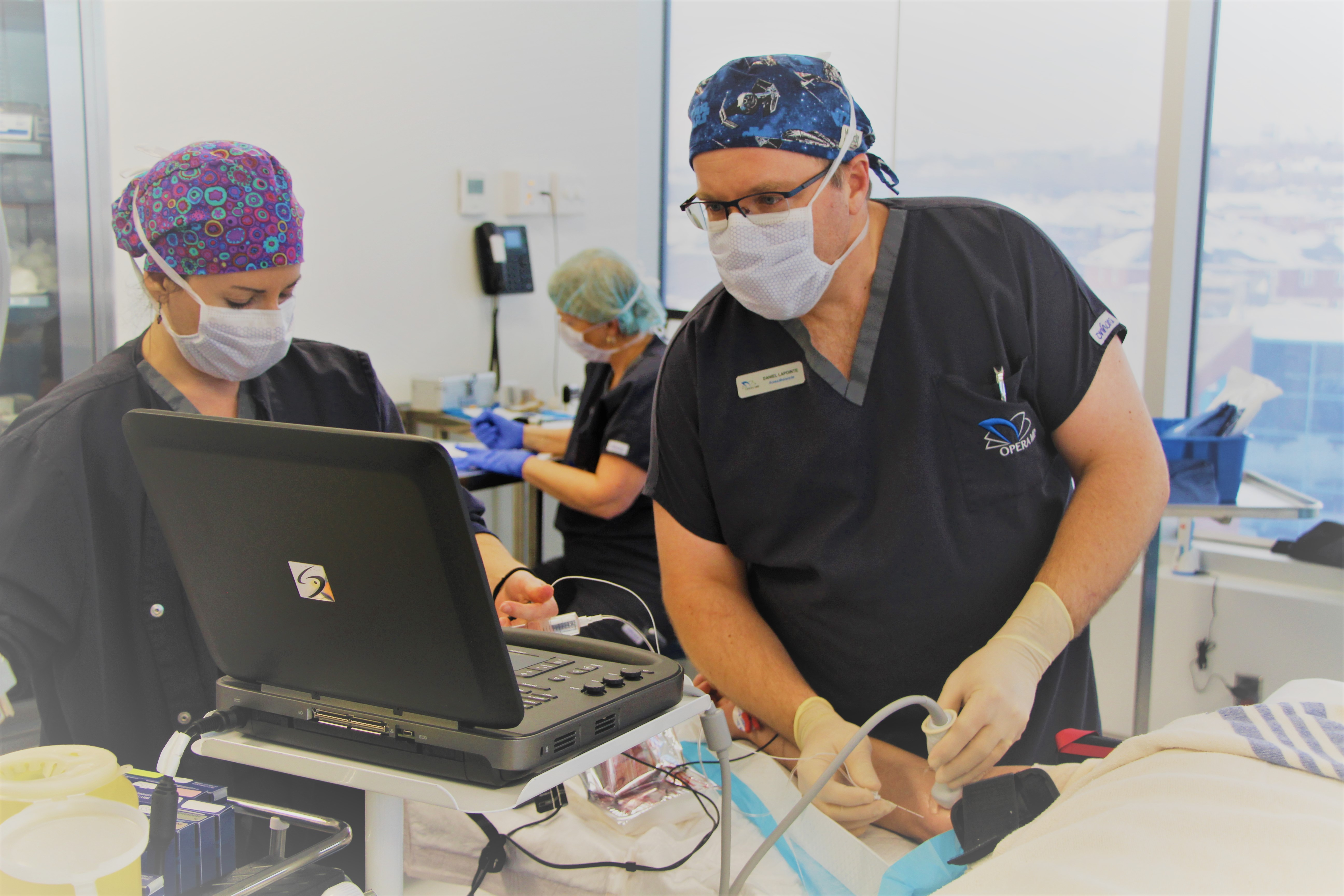 2-anesthesie-regionale
