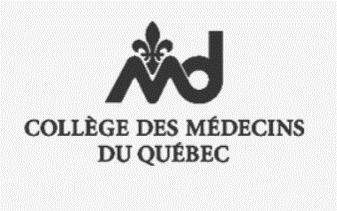 college-medecin