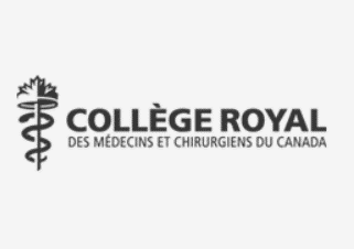 college-royage