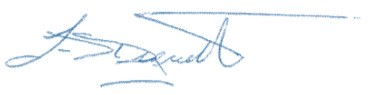 signature-ldd2